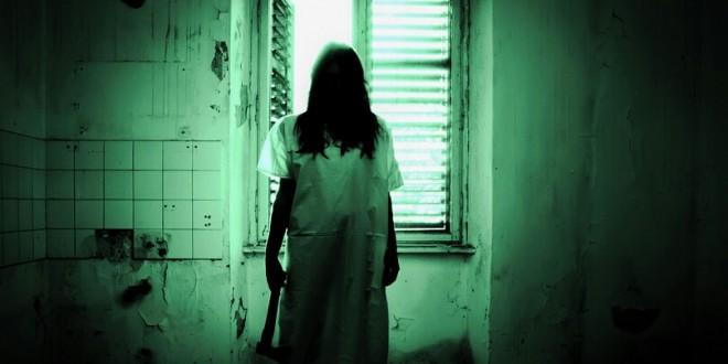 10 συγκλονιστικές αληθινές ιστορίες ανθρώπων, που θα σας στοιχειώσουν!