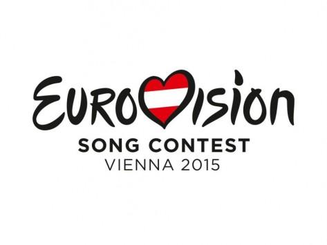 Eurovision 2015: Ποιo πρόσωπο θα ανακοινώσει τα αποτελέσματα της ψηφοφορίας από την Ελλάδα;