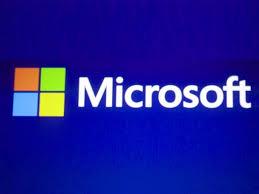 Μία βόλτα στο μυστικό εργαστήριο της Microsoft!
