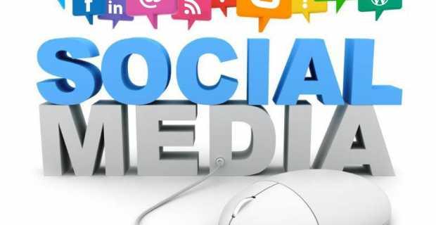 Πώς επιδρούν τα social media στην ψυχική υγεία!