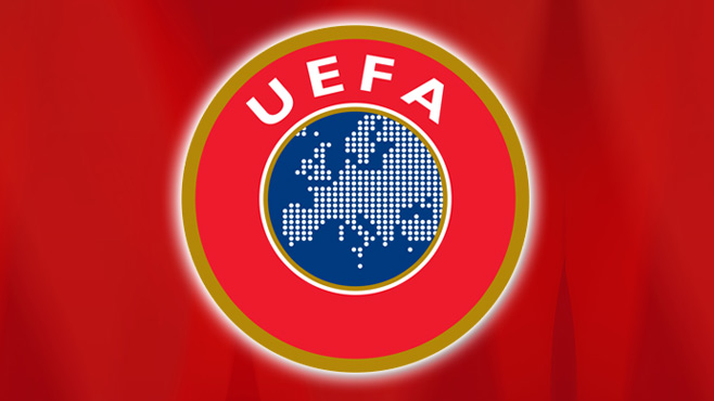 Bόμβα από την UEFA! Εκτός Ευρώπης οι Ελληνικές ομάδες;