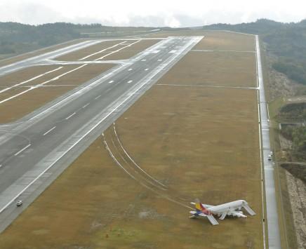 aeroplano-pantiliki