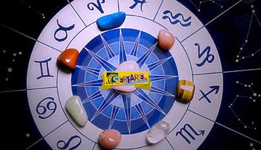 Αστρολογικό Δελτίο για αύριο Τετάρτη - Ποια ζώδια ευνοούνται;