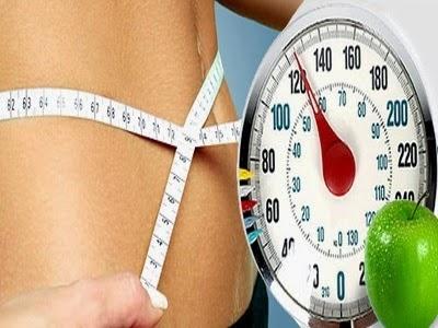 Προσοχή στις συνέπειες της γρήγορης απώλειας βάρους...