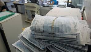 Το έντυπο Ε1 για τις φορολογικές δηλώσεις 2015
