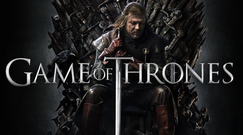 Πανικός στο Διαδίκτυο: Διέρρευσαν τα πρώτα τέσσερα νέα επεισόδια του Game of Thrones!