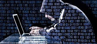 """Αυτοί είναι οι εννέα κορυφαίοι χάκερς του κόσμου που έκαναν """"σκόνη"""" NASA, YAHOO, E BAY!"""