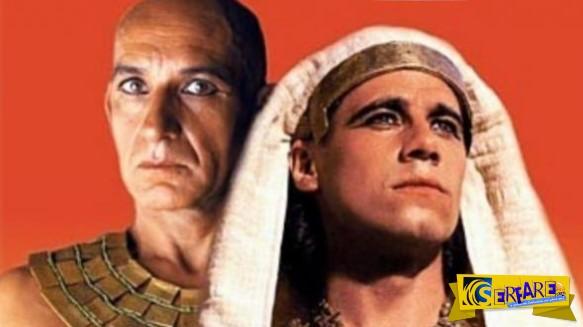 Δείτε πώς είναι σήμερα ο Ιωσήφ της ομότιτλης ταινίας!