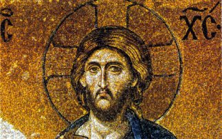 Υπήρξε άραγε ο Ιησούς; Αναζητώντας αποδείξεις έξω από τα Πατερικά Κείμενα!