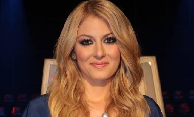 Eurovision 2015: Με μια τελευταία ανάσα στην Αυστρία η Μαρία Έλενα Κυριάκου!