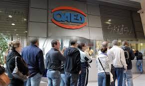 Κοινωφελής Εργασία ΟΑΕΔ: Οι αλλαγές στο πρόγραμμα τι πρέπει να προσέξουν οι άνεργοι!