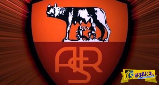 Επιμένει ΕΛΛΗΝΙΚΑ η Ρόμα! Ποιον παίκτης της Superleague ετοιμάζονται να κάνουν δικό τους οι Ιταλοί;