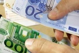 Ρευστό στα ταμεία από τη ρύθμιση των ασφαλιστικών εισφορών!