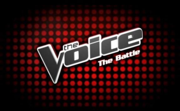 The Voice 2: Όλα όσα θα δούμε στα Battles!