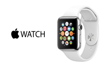 Από σήμερα η διάθεση του Apple Watch μέσω διαδικτύου!