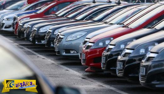 Ανατροπή στην αγορά αυτοκινήτων: Ποιοι κερδίζουν, ποιοι χάνουν. Τεκμήρια και φόροι!
