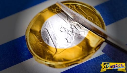 Βόμβα FT: Το ΔΝΤ ζητά διαγραφή ελληνικού χρέους και απειλεί με αποχώρηση!