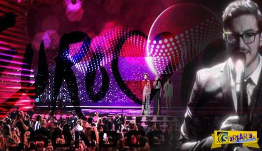 Eurovision 2015: Εντυπωσιακός ο 2ος ημιτελικός. Τι έκανε η Κύπρος – αποτελέσματα!
