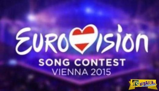 Ποια χώρα είναι το απόλυτο φαβορί για την πρώτη θέση στην Eurovision;