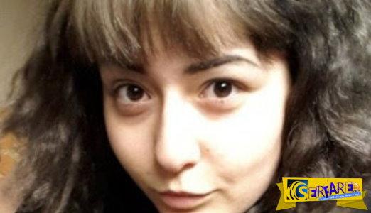 Φοιτήτρια στη Βρετανία απορρίπτει την αποτρίχωση και προκαλεί αντιδράσεις!