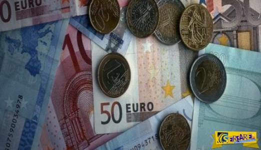 Απίστευτο! Γερμανοί μαζεύουν υπογραφές για να αποζημιώσουν την Ελλάδα!