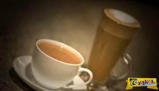 """Ο καφές μπορεί να """"χακαριστεί"""" ώστε να αποδώσει ακόμη πιο πολύ!"""