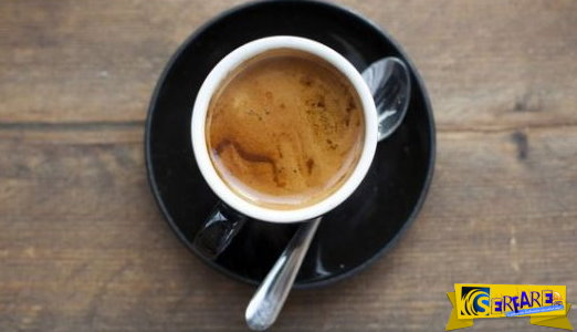 Φρέντο, φραπεδιά ή γλυκύ βραστό; Μέχρι τώρα έπινες λάθος τον καφέ σου!