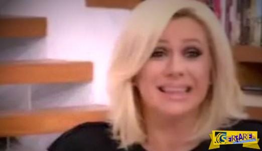 Τα καλύτερα σαρδάμ της Ελληνικής Τηλεόρασης!