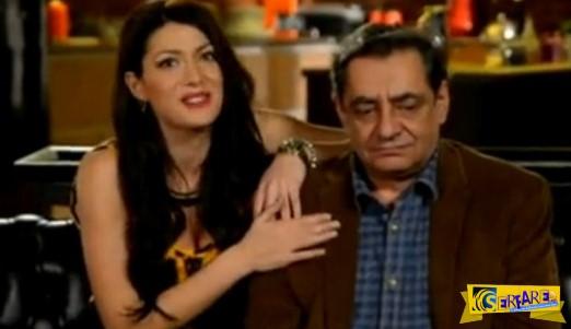 Μοντέρνα Οικογένεια - Επεισόδιο 42