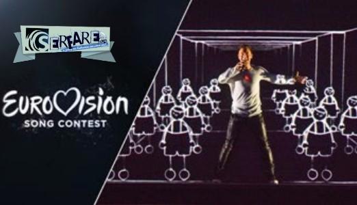 Η Σουηδία νικήτρια της Eurovision 2015 - Η Ελλάδα 19η