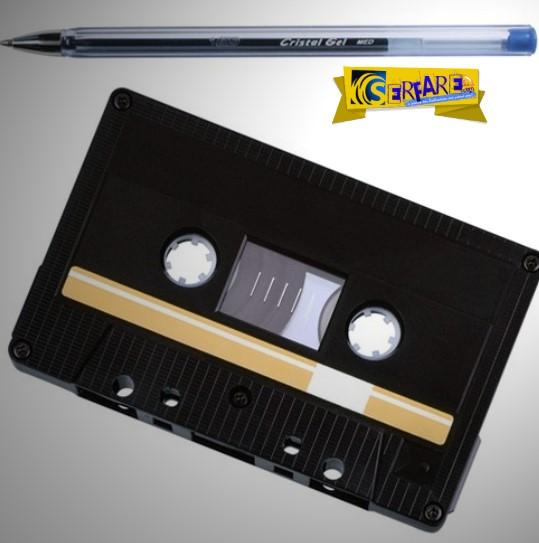 stilos-bic-kaseta