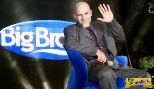 Θυμάστε τον νικητή του Big Brother Γιώργο Τσάκα; Δείτε τι κάνει σήμερα και πού βρίσκεται!