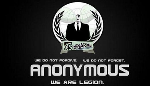 Minds.com: Οι Anonymous λανσάρουν τον αντίπαλο του Facebook!