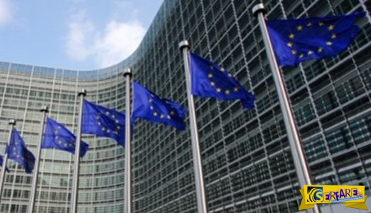 Έκπληκτοι στις Βρυξέλλες - Τι συνέβη με την Πρόταση της Ελλάδας;
