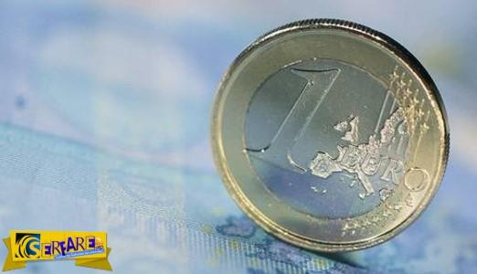 Δεκαπλάσια μέτρα φέρνει η συμφωνία: Τι θα πληρώσουμε τη διετία 2015-2016