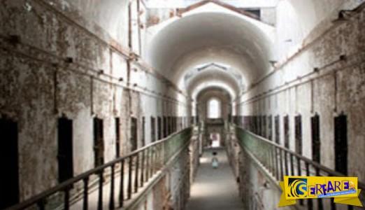Αυτή είναι η πιο στοιχειωμένη πόλη του κόσμου – Περπατάς στα σοκάκια πεθαίνεις από το φόβο!