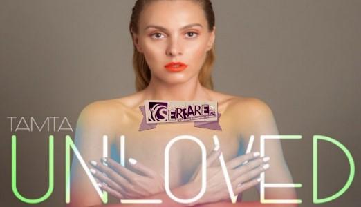 Τάμτα - Unloved | Απολαύστε το νεο Video Clip ...