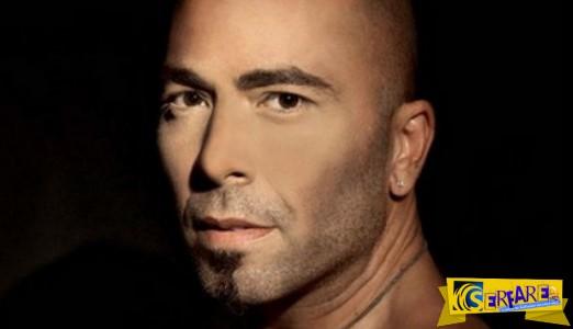 Βαλάντης - Τα Διεγραμμένα   Ακούστε teaser από το νέο τραγούδι του ...