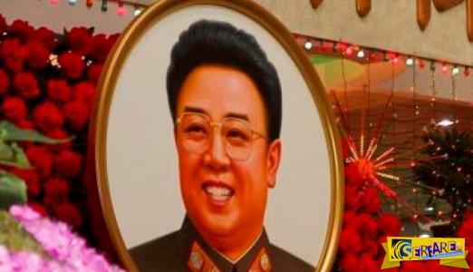 5 + 1 λόγοι που κάνουν τη Βόρεια Κορέα μοναδική...