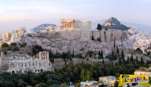 Αυτό πρέπει να το διαβάσετε: «Η Ελλάδα θα ήταν σήμερα Παράδεισος εάν είχε εγκαταλείψει το ευρώ το 2010»