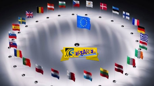 Πώς το Ευρώ προκάλεσε την Ελληνική κρίση!