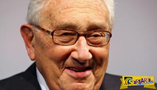 henry-kissinger-sionistis