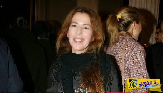 matina-mantarinaki-konstantinou-kai-elenis-simera-2015