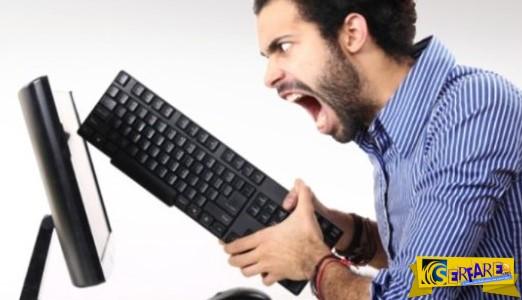 Απλά μυστικά, για να πετάει ο υπολογιστής σας!