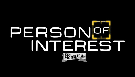 Person of Interest – Επεισόδιο 19, 20, 21, 22, 23