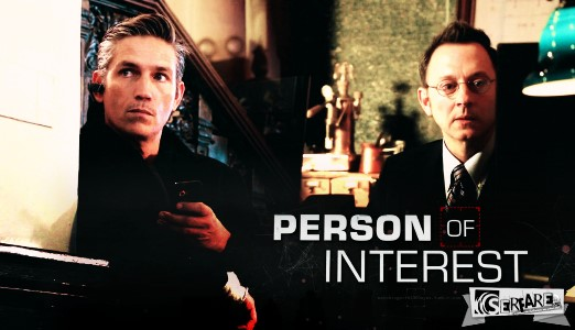Person of Interest - Επεισόδιο 14, 15, 16, 17, 18