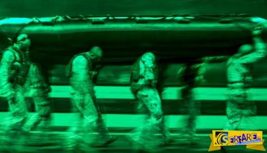 """Το plan b των στρατιωτικών για το ενιαίο μισθολόγιο """"αντίδοτο"""" στις νέες περικοπές!"""