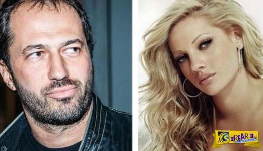 Δημήτρης Σειρηνάκης: Πόσα πήρε η Τζούλια για το DVD και την οδήγησε στην καταστροφή;