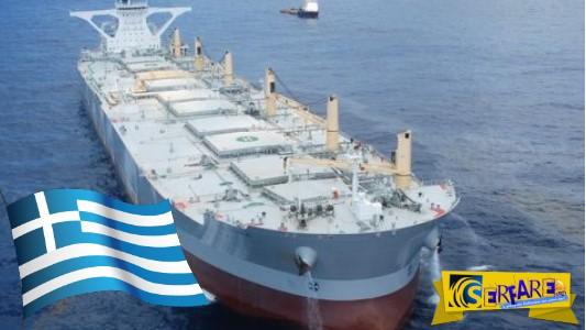 Η πληρωμένη απάντηση των Ελλήνων εφοπλιστών στον Σόιμπλε και η πρόταση ΒΟΜΒΑ σε κυβέρνηση και συνδικάτα!