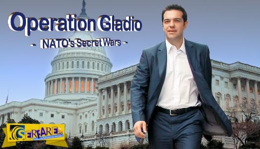Οι ΗΠΑ ετοιμάζουν Πραξικόπημα στην Ελλάδα για να μην συμμαχήσει με τη Ρωσία!